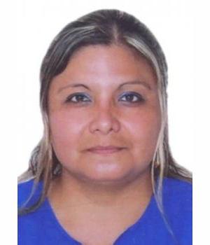 CARMEN ROSA VILLALOBOS GALLARDO