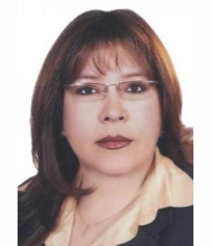 CELIA FREDESMINDA TORRES VALDIVIA