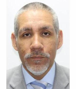 CELSO ALFREDO SAAVEDRA SOBRADOS