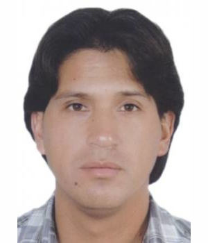 CESAR EDUARDO PALMA GALINDO