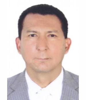 CESAR HUMBERTO FLOREZ SALINAS