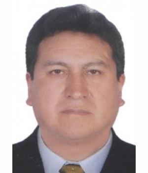 CIRILO PACHECO VILCHEZ