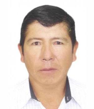 CLAUDIO FRANCISCO DIAZ FLORES
