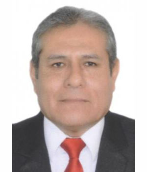 CRISPULO EDDIE JARA SALAZAR