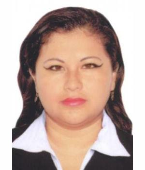 CYNTHIA PAOLA BONAFON ARANDA