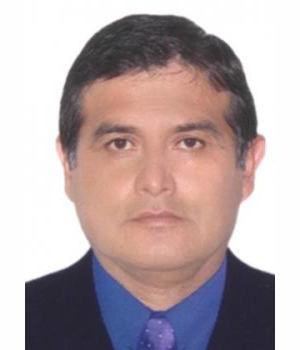 DANIEL AURELIO DENEGRI AYALA