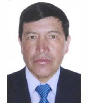 DANIEL SANTOS GUARDIA ESCOBAR