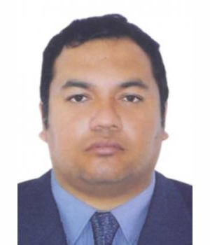 DARIO ALBERTO BECERRA BEGAZO