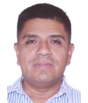 DAVID ARTURO COLLAZOS MAZA