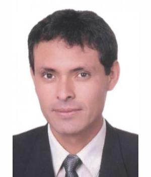 DENNIS VICENTE SANCHEZ MAGUIÑA