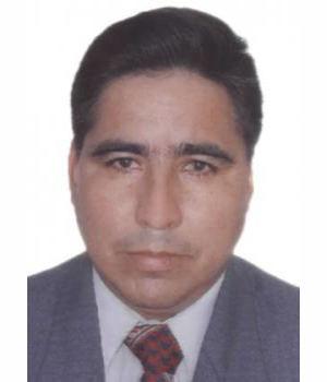 DONATO FLAVIO FERNANDEZ ANDAHUA