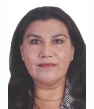DORINA JEANNETH RIVERA GALLEGOS