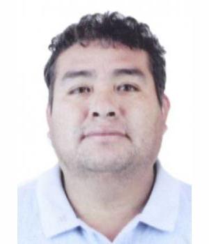 EDGAR ARMANDO MORENO ALVAREZ