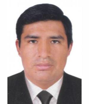 EDGAR OBREGON RUIZ