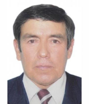 EDGAR OSWALDO PORTUGAL CORNEJO
