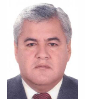 EDGARD ARMANDO CAYOTOPA MARTINEZ