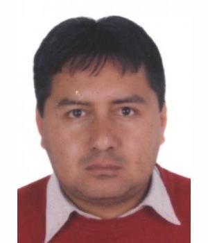 EDMUNDO MAK GREGOR SUAREZ ÑACARI
