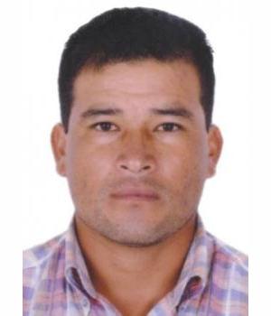 EDSON WILFREDO VELASQUEZ HUAMANI