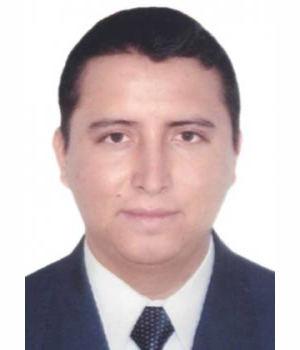 EDUAR GUEVARA GALLARDO