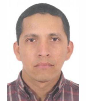 EDUARDO ENRIQUE GUERRERO ASTORGA
