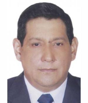 EDUARDO ENRIQUE NAVARRO PAREDES