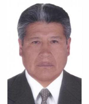 EDUARDO ESTOFANERO MOLLEAPAZA