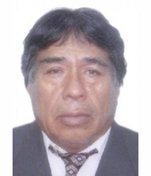EDUARDO GARCIA PAGADOR