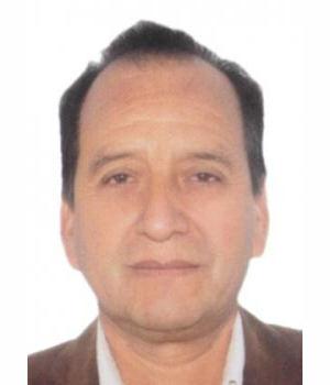 EDUARDO GUEVARA CAMARA