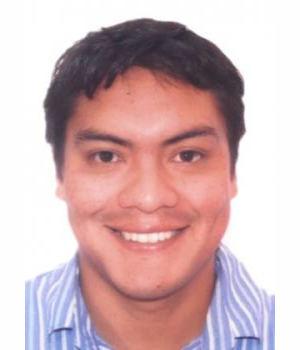 EDUARDO ROSELLO MONTERO