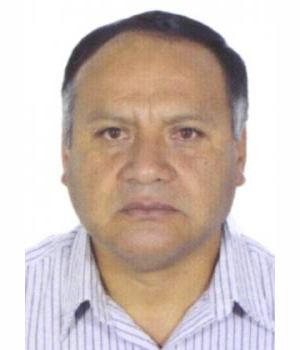 EDWARD BELSER ACEVEDO GUTIERREZ
