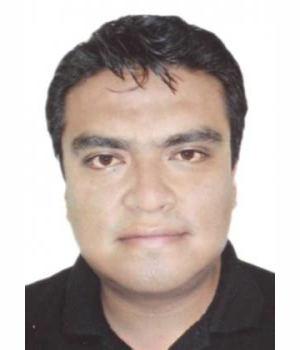 ELMER ALFONSO RODAS CUBAS