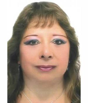 ELSA CELIA ANICAMA ÑAÑEZ