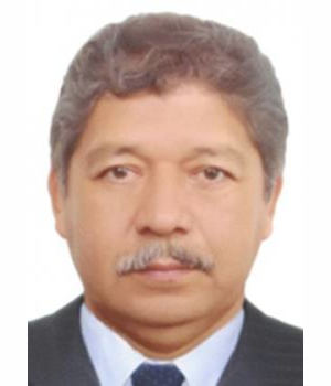 ELWIGH JUAN MANUEL CERPA BEDOYA