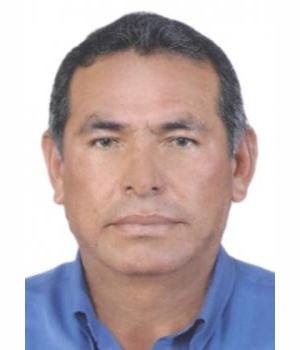 EMILIO GODOFREDO DIAZ PINTO