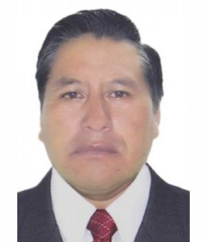 EMILIO OROSCO PILLIHUAMAN