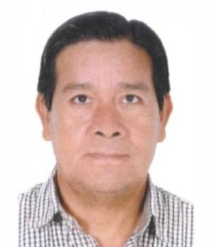 EMILIO PELAYO RAMOS GARCIA