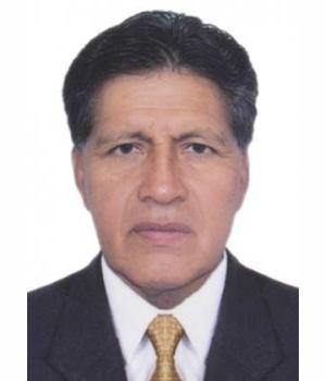 EMILIO ZUNI CCAHUA