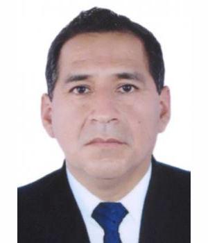 ENRIQUE ALBERTO RESPICIO LOPEZ