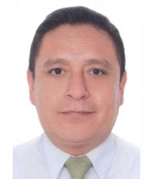 ENRIQUE AMERICO PONCE RODRIGUEZ