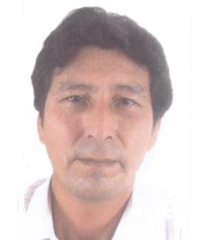 ENRIQUE SEGUNDO RAMIREZ FONSECA