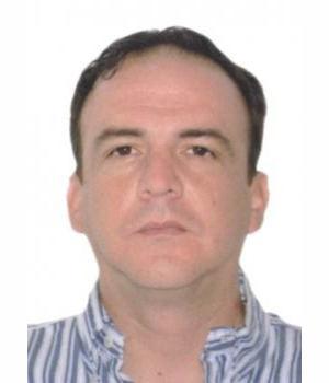 ENZO REYNALDO TRECE CHIRINOS