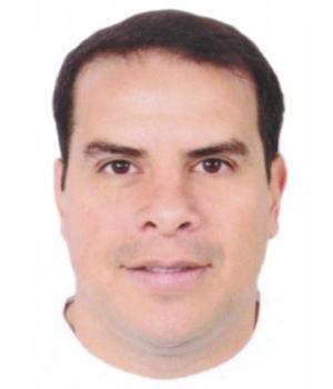 ERICK MICHAEL CASTILLO DOCUMET