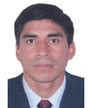 ERNESTO DARIO VALLADARES SANCHEZ