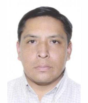 ESAU JOEL DOMINGUEZ CUSTODIO