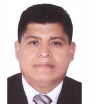 ESEQUIEL MIGUEL ROMERO GUTIERREZ