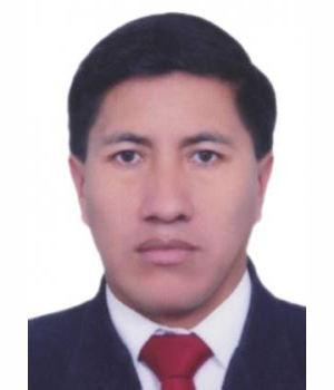 ESTANISLAO EDGAR MANCHA PINEDA