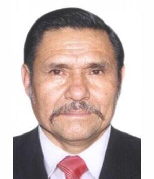 ESTEBAN ALFONSO COLLAZOS OBREGON