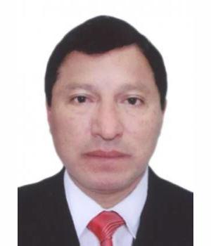 ESTEBAN FELIZARDO MONZON FERNANDEZ