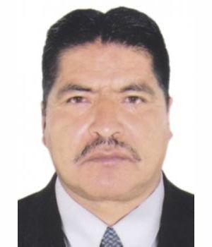 EUFRACIO GUIDO VELEZ CARITO