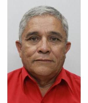 FAUSTO ALEJANDRO RUIZ SANCHEZ